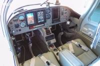 REF. 2235-16-RV 10   FLYER - ano 2013